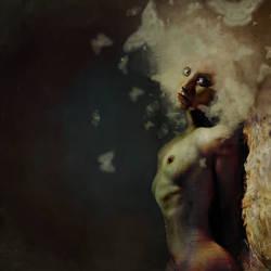 Ich bin dir Engel by AnjaMillen