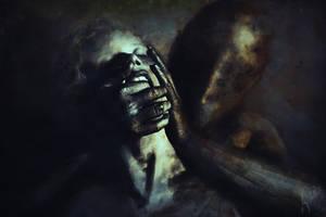 Traumfresserchen by AnjaMillen