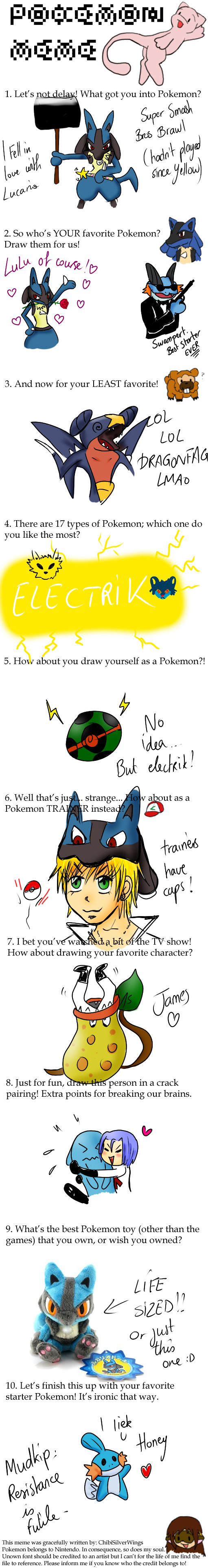 Pokémon Gotta Free 'em all ! Pokemon_meme_by_muramoko-d3c64hf