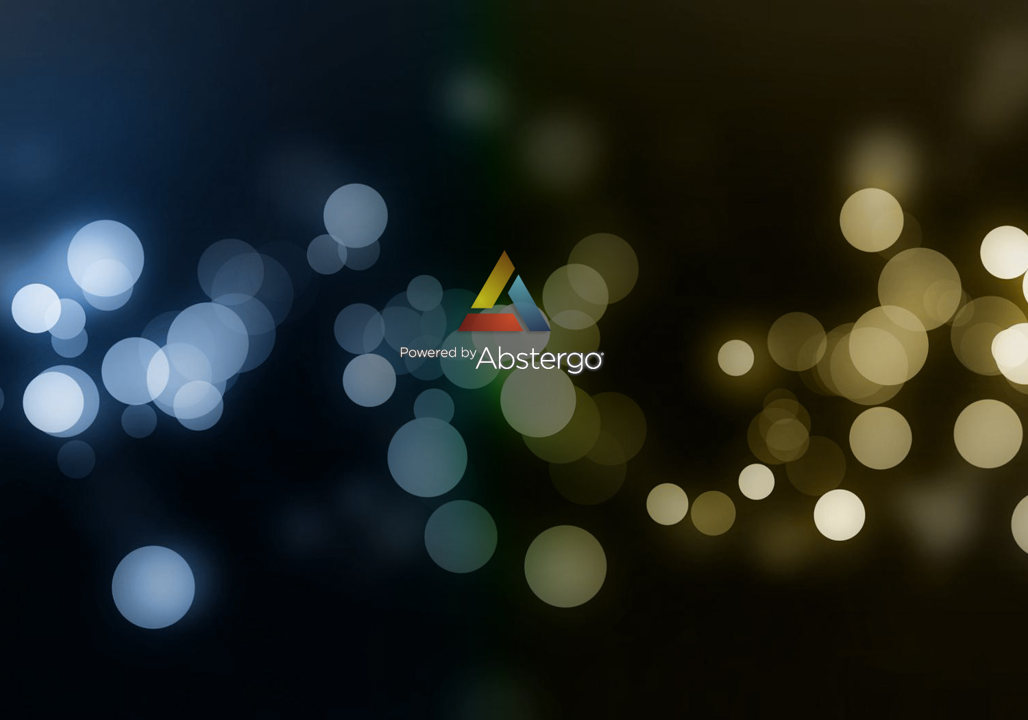 Ask the Moderns - Abstergo Entertainment by Dulcamarra