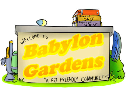 babylon_gardens_welcome_title_by_chaokocartoons-d820r3u.png