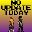 Cheetah Kid! - No Update Today by CHAOKOCartoons