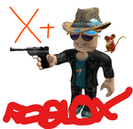 Roblox Version X+