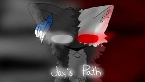 Jay's Path