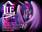 [PMV] Aliez - Princess Twilight Another Story