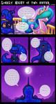 To Love Alicorn Part 02