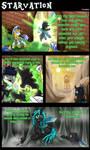 To Love Alicorn Part 10