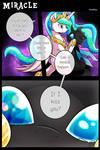 To Love Alicorn Part 12