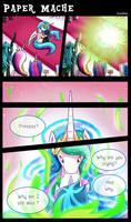 To Love Alicorn Part 14
