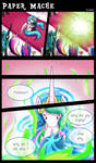 To Love Alicorn Part 14