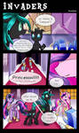 To Love Alicorn Part 16