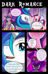To Love Alicorn Part 19