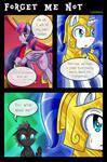 To Love Alicorn Part 23