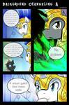 To Love Alicorn Part 24