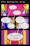 To Love Alicorn Part 26