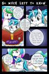 To Love Alicorn Part 27