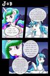 To Love Alicorn Part 28