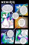 To Love Alicorn Part 30