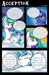 To Love Alicorn Part 33