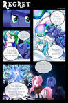 To Love Alicorn Part 34