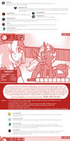 The Adventure Logs Of Young Queen Set 07