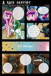 To Love Alicorn Part 47