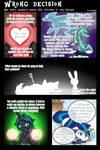 To Love Alicorn Part 50