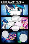 To Love Alicorn Part 52