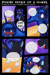 To Love Alicorn Part 56