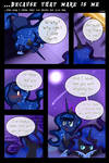 To Love Alicorn Part 60