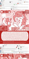 The Adventure Logs Of Young Queen Set 38