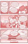 Chaos Future 51 : Mother's Secret