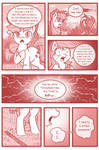Chaos Future 53 : Unravel