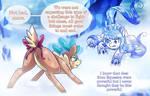 [Reward] Battle Of Ice