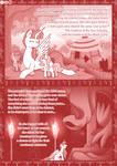 [SFW Comic] World Destruction 04