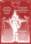 [SFW Comic] World Destruction 05