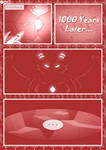 [SFW Comic] World Destruction 34