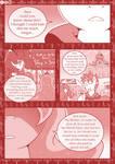 [SFW Comic] World Destruction 56