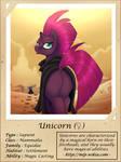 Fantastic Creatures Page 02