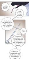 (Original Comic) Tiny Tale 01