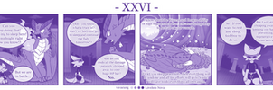 (Original Comic) DILF -XXVI-