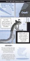 (Comic) Passive Death Wish 04