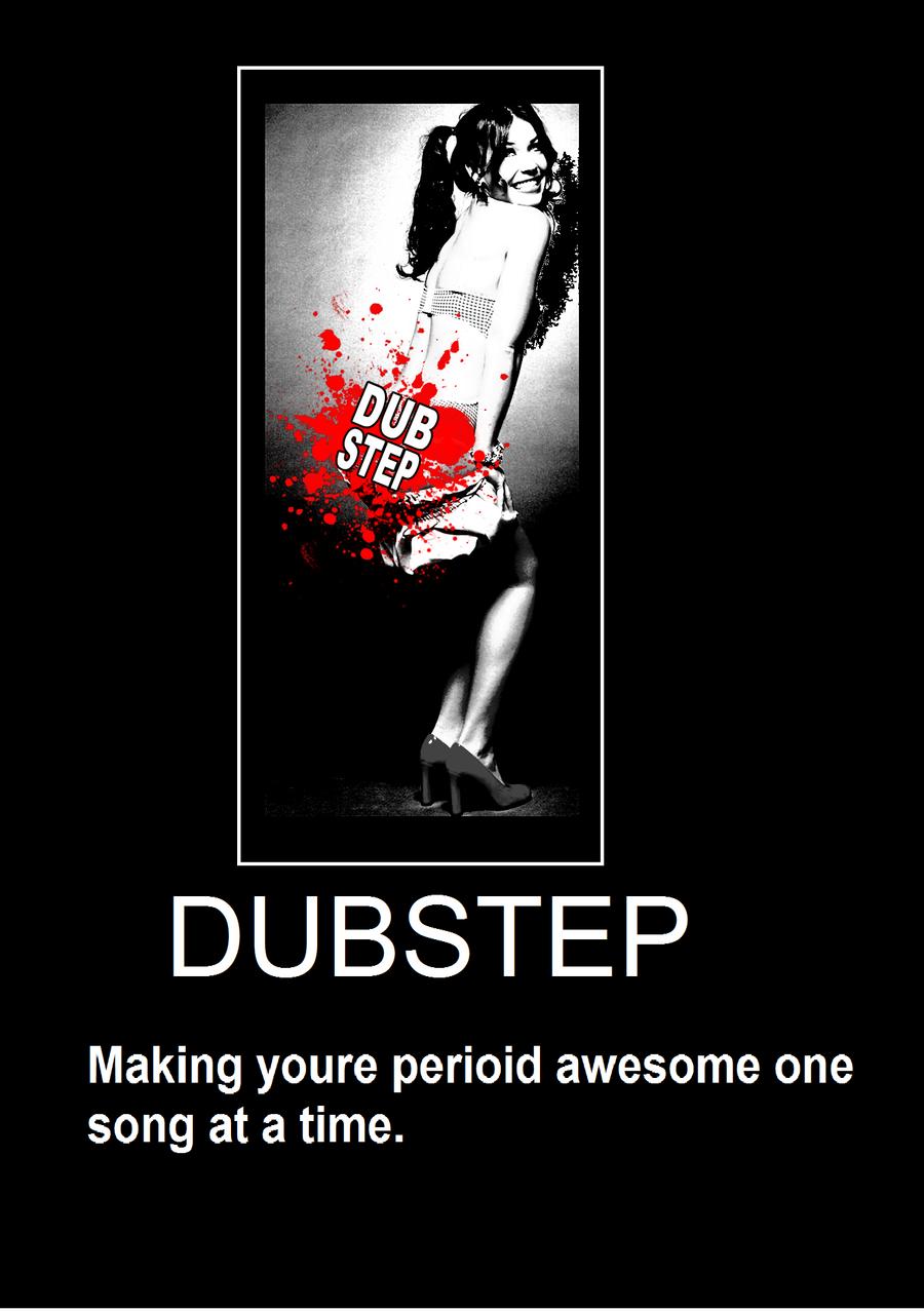Top Dubstep Drops - Epic Motivational Mix 2 – Loopit