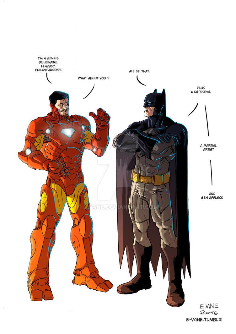 from Reed gay superhero fanfics