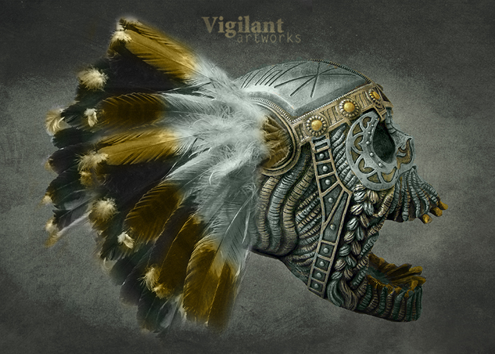 u282 by VigilantViki