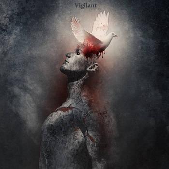 u334 by VigilantViki