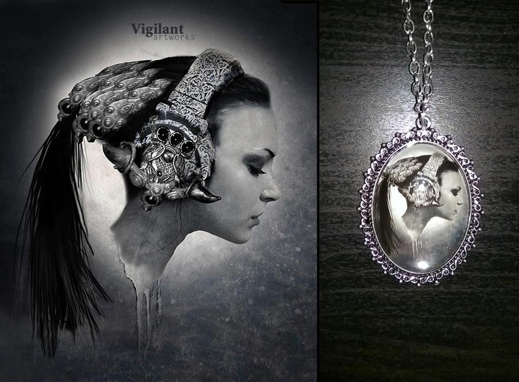 02 by VigilantViki