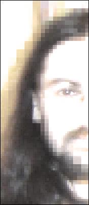 zzzzra's Profile Picture