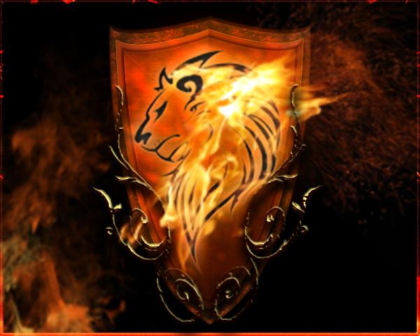 Game Battles Background/Avatar by Spiral-0ut