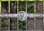 Nature Patterns Preview